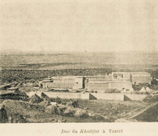 Tazert-Khalifat-Mission_dans_le_Maroc_occidental_[