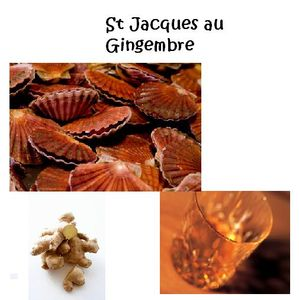 St_Jacques_au_gingembre
