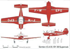 3V-G13-SUPERCAB