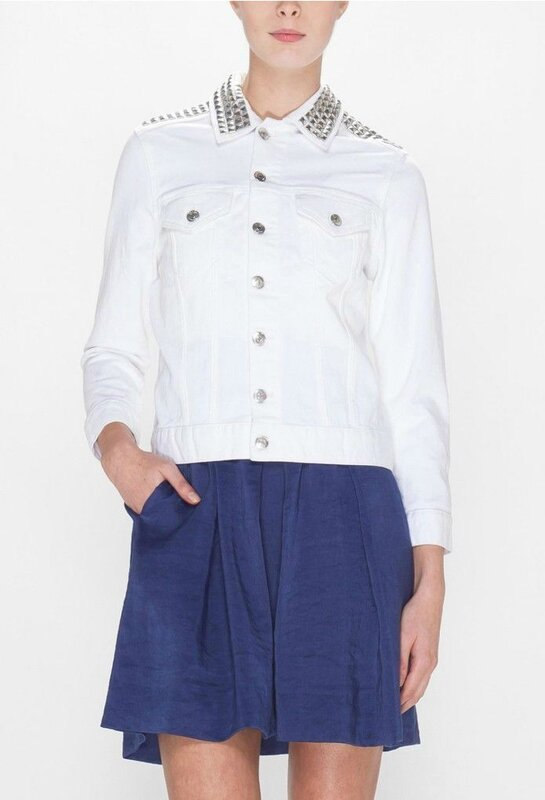 blouson-en-jean-vicky-CLAUDIE PIERLOT-VICKY_BLANCBLANC-BLANCBLANC-1