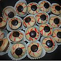 Windows-Live-Writer/Muffins-pour-Halloween_13644/P1250988_thumb