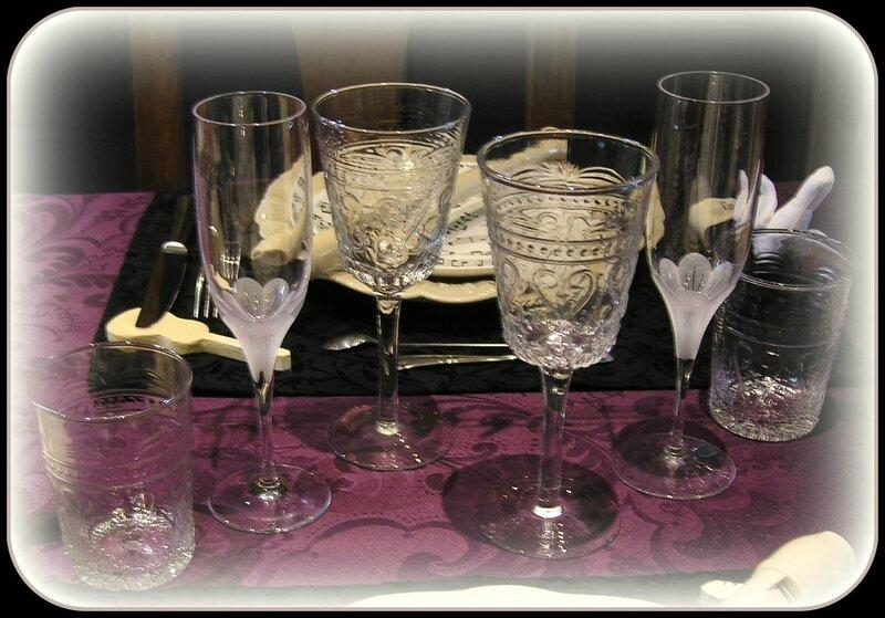 verres2
