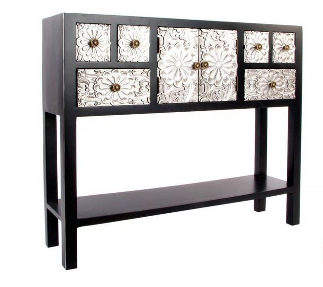 console japonaise mobilier asiatique. Black Bedroom Furniture Sets. Home Design Ideas