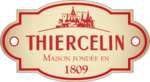 logo thiercelin