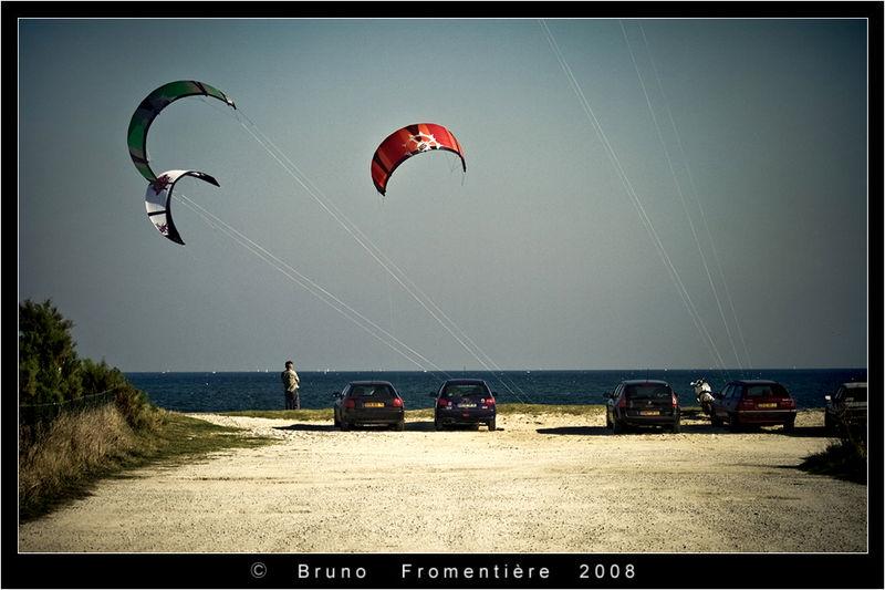 Kitesurf_Quiberon_2