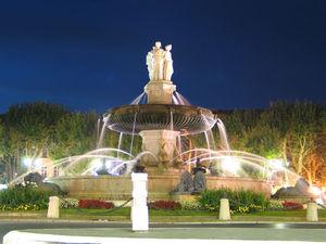 place_20de_20la_20rotonde_20aix_en_provence