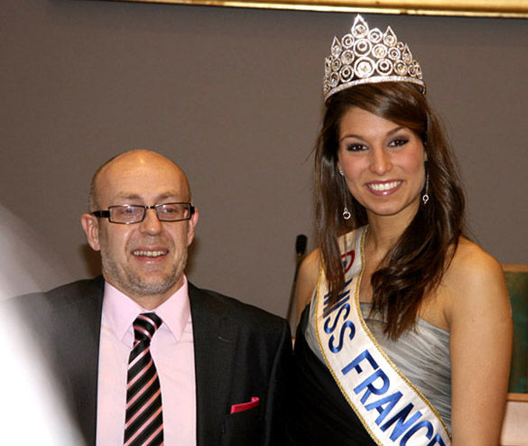 Jean_Ouf_et_Miss_France_PHOTO