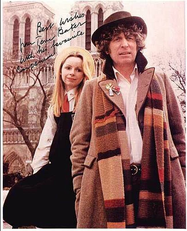 4th-Doctor-Romana-the-fourth-doctor-22519541-650-800