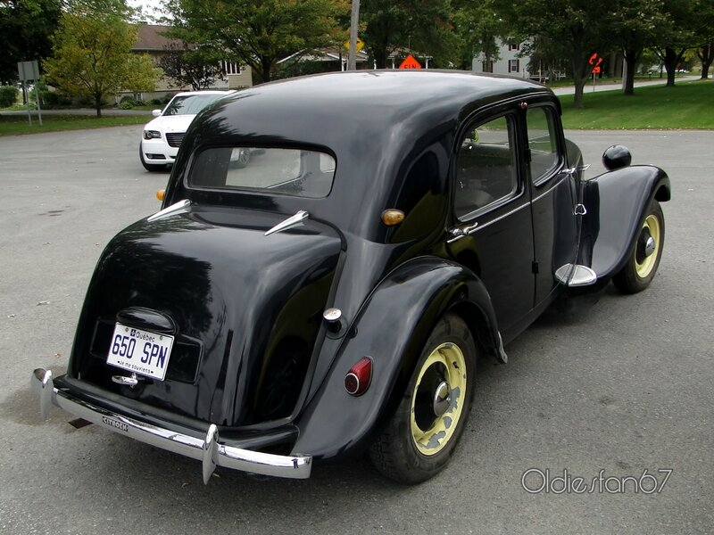 citroen-traction-11-1946-1957-b
