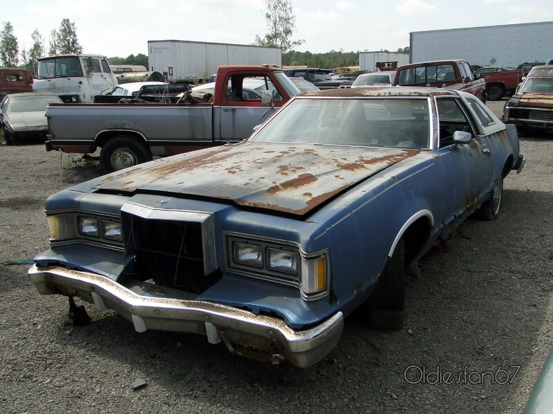 mercury-cougar-xr7-coupe-1977-1978-c