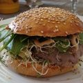 burgers americano-limousins