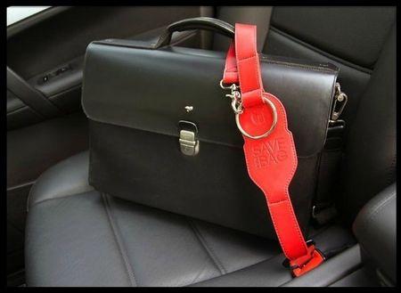 save your bag 3