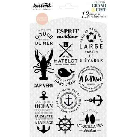 clear-stamps-grand-ouest