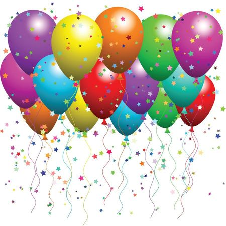 celebration-confetti-and-balloons