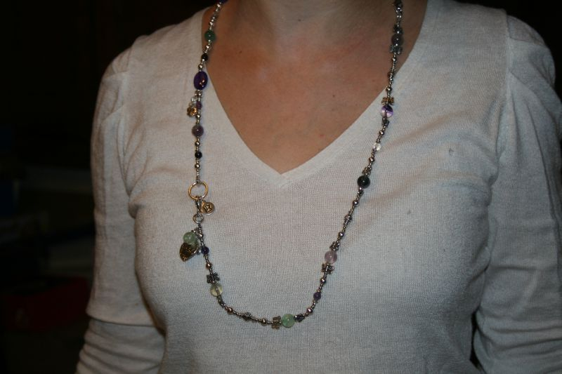 collier 020
