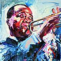l_Louis-Armstrong_tf