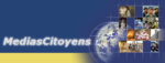 logo mediascitoyens