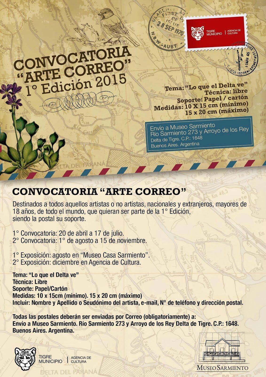 ARTE-CORREO-2015