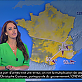 alexandrablanc02.2017_10_03_meteoCNEWS