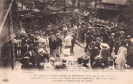 catastrophe_ferroviaire_1910