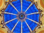 Galeries-Lafayette-Dome