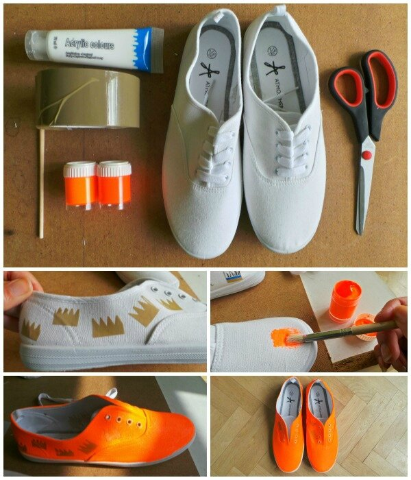 diy-queens-day-sneakers-tutorial2