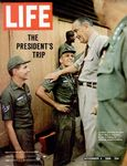 mag_LIFE_1966_11_04_cover