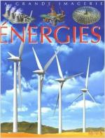 Energies Grande Imagerie couv