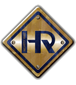 LOGO-HR - Copie