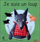 PCR_je_suis_un_loup_couv