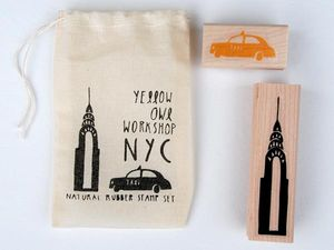 nyc_stamp_set