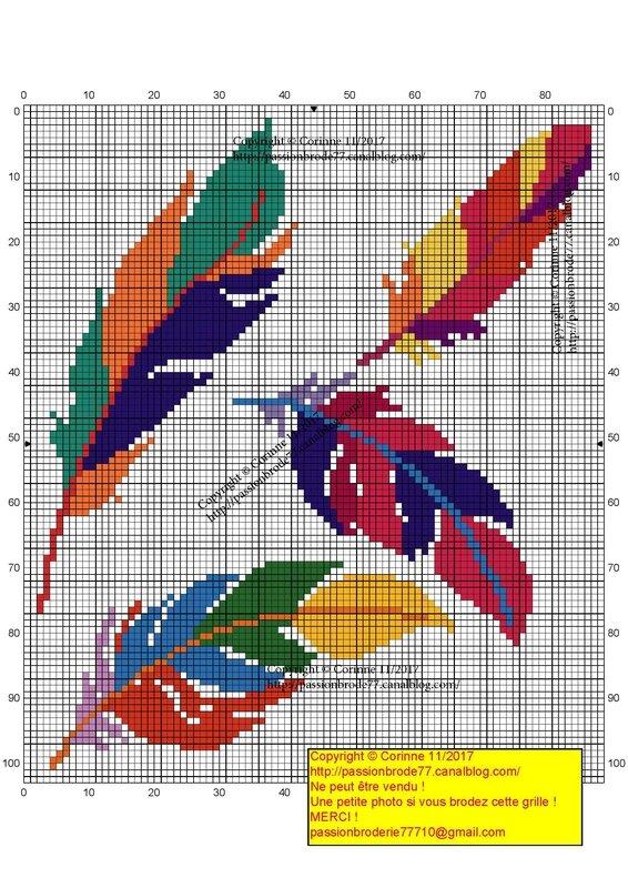 Plumes de couleurs_Page_1