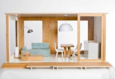 miniio-modern-doll-house (2)