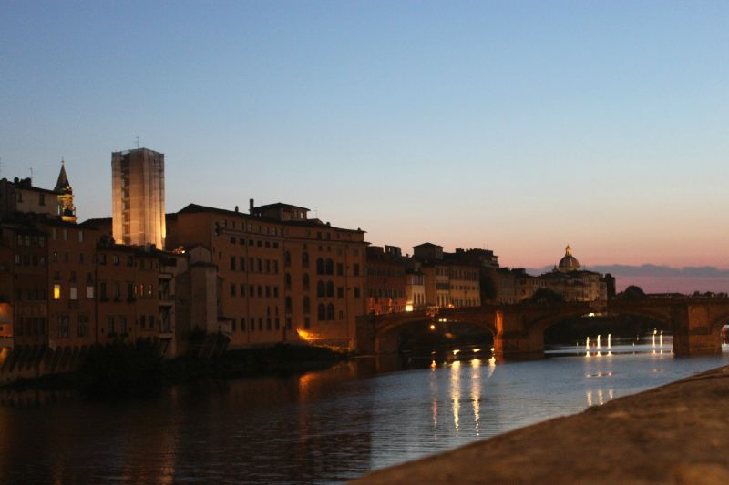 Florence (21)