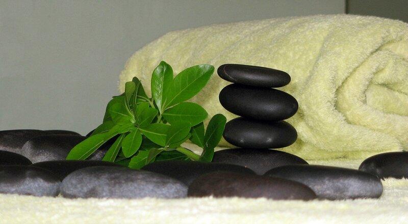 CathyPICARD pierres chaudes3-1