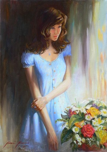 girl_in_a_blue_dress_70x50_oil_canvas_2007_big