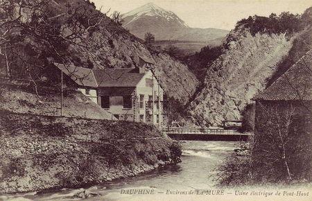 usine__lectrique_de_Pont_Haut