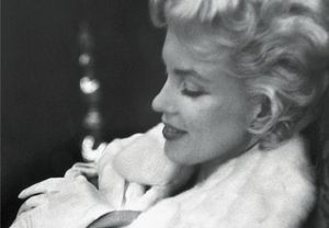 marilyn_monroe_reference