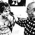 1956-vallauris-avec_pablo_picasso-021-1
