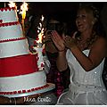wedding_cake_red_white__sandrine1