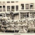 AVESNES-1915
