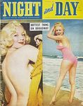 Night_and_day_usa_1950