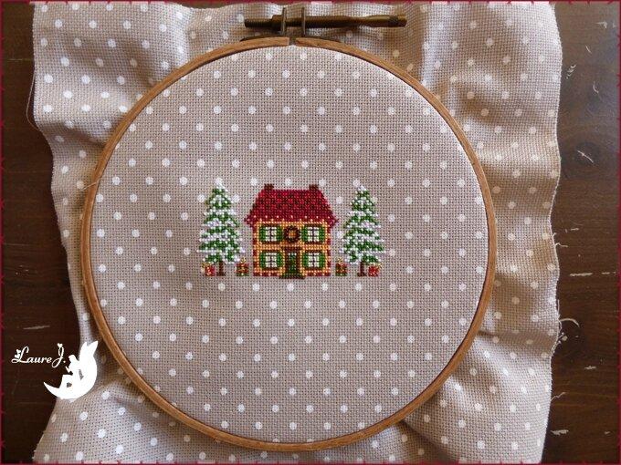 Joyeux Noel 6