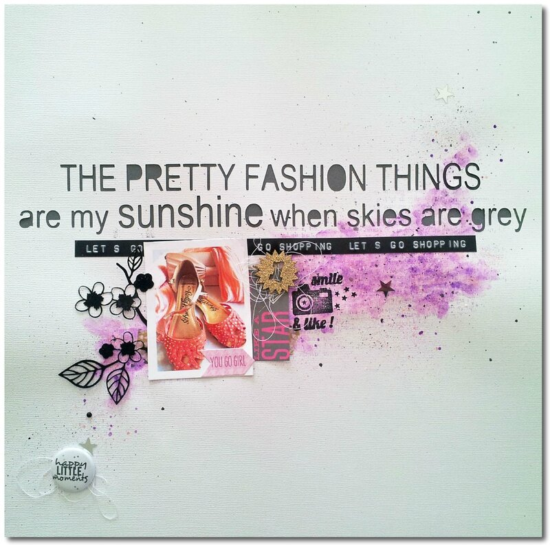 the pretty fashion things1