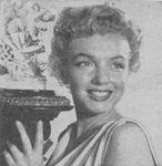 1951_quickmag_1