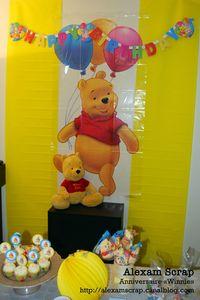 Alexam_anniversaire_scrap_déco_Winnie_5