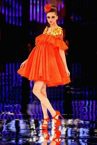 orangehaute-couture-netiger-2012-fashion-week-chine-L-v94Jx8
