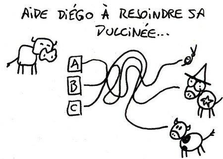 jeux2