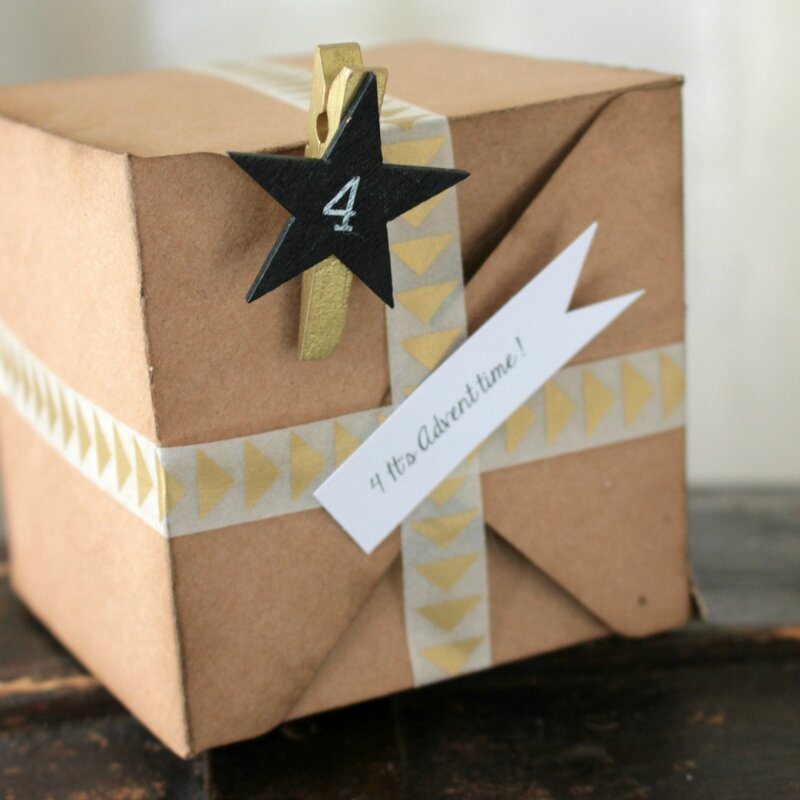 advent_candle_box_gift_22