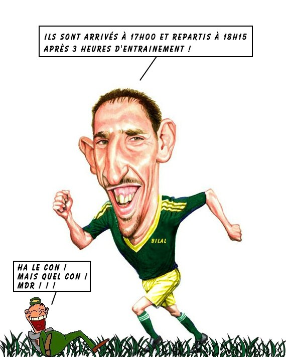 ribery-citation-W